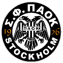 PAOK STOCKHOLM